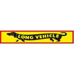 Таксы , long vehicle , длинномер