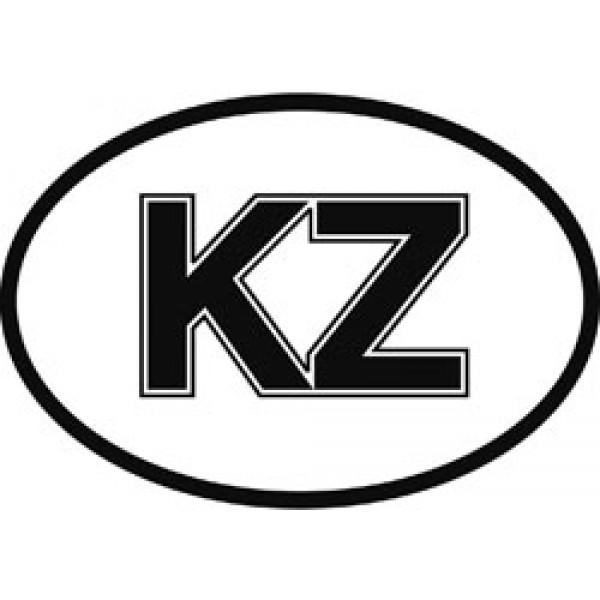 KZ (10х14) упак 10 шт