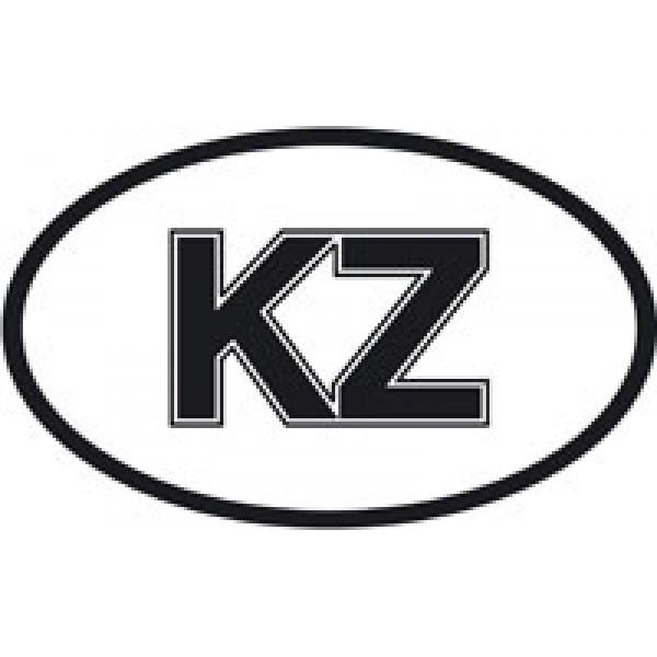 KZ евро (11.5х17.5) упак 10 шт