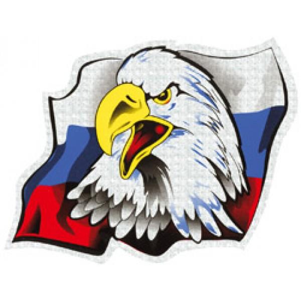 Орел № 2 (12х15.5) упак. 10 шт