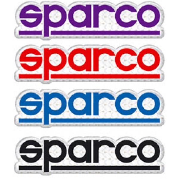 № 4 sparco (11.5x18) силикон