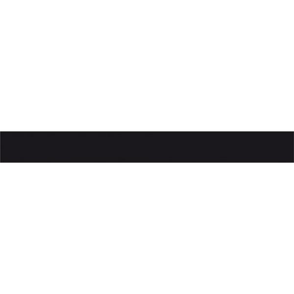 Газель Next(цветная полоса) 20х185