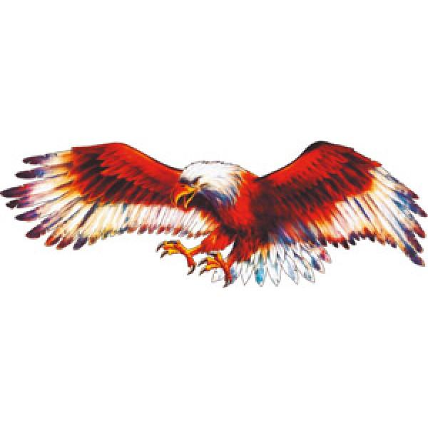 Орел № 14 (35х100)