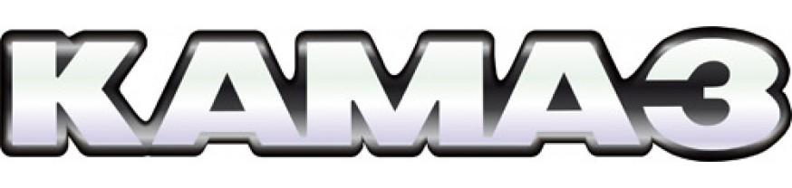 камаз(модификации,логотип)