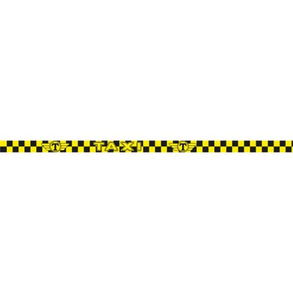 Такси , комплект 8 полос (4х100)