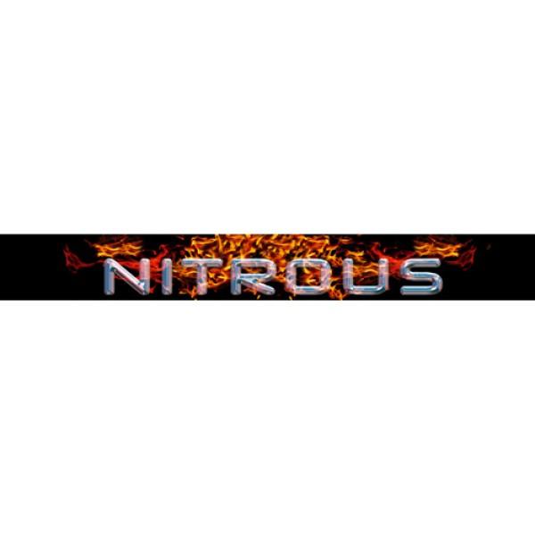 Nitrous (16.5х130)