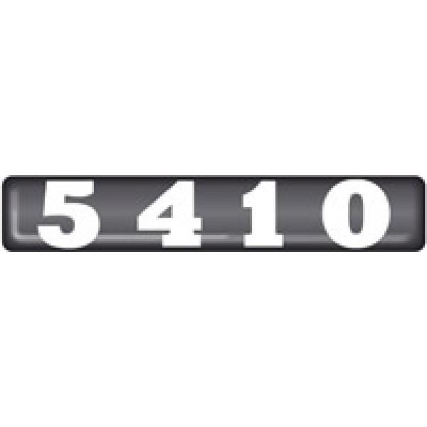 Модификация 5410 (4х25) силикон