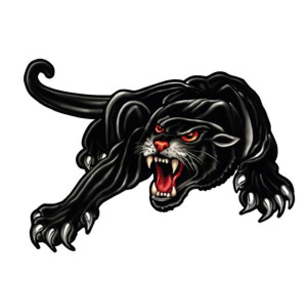 Пантера 25х34