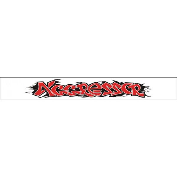 Aggressor (16.5х130)