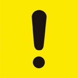 Информационные знаки(нач. водитель , ребенок в машине)