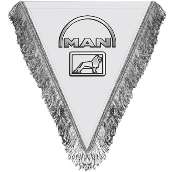 Man(серый)