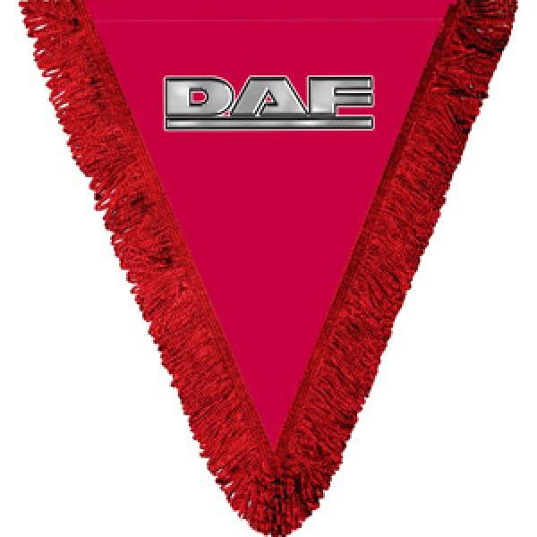 Daf (красный)