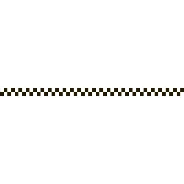 Магнит (4х100) комплект , белый