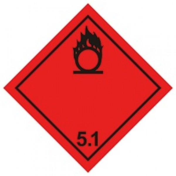Окислющиеся вещества (25х25)