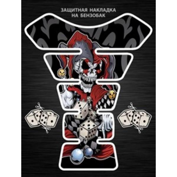 Joker (20х25) силиконовая