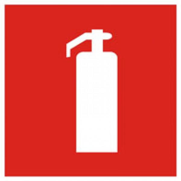 Огнетушитель (10х10) упак. 10 шт