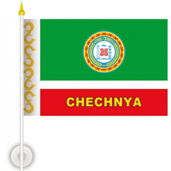 Checnya  (15х23) упак. 10шт.