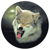Волк Ø56 см (на запаску)