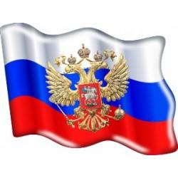 Флаги(гербы , ПВ , ВМФ , ВДВ)