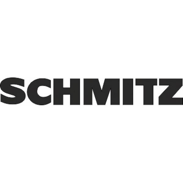 """SCHMITZ"" ( 10 х 64см) чёрный"