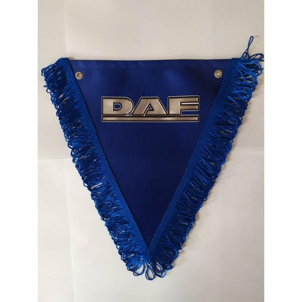 Daf (синий)
